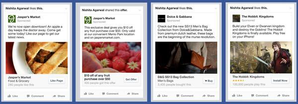 facebook ads4