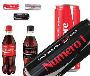 guerrilla-marketing-coca-cola