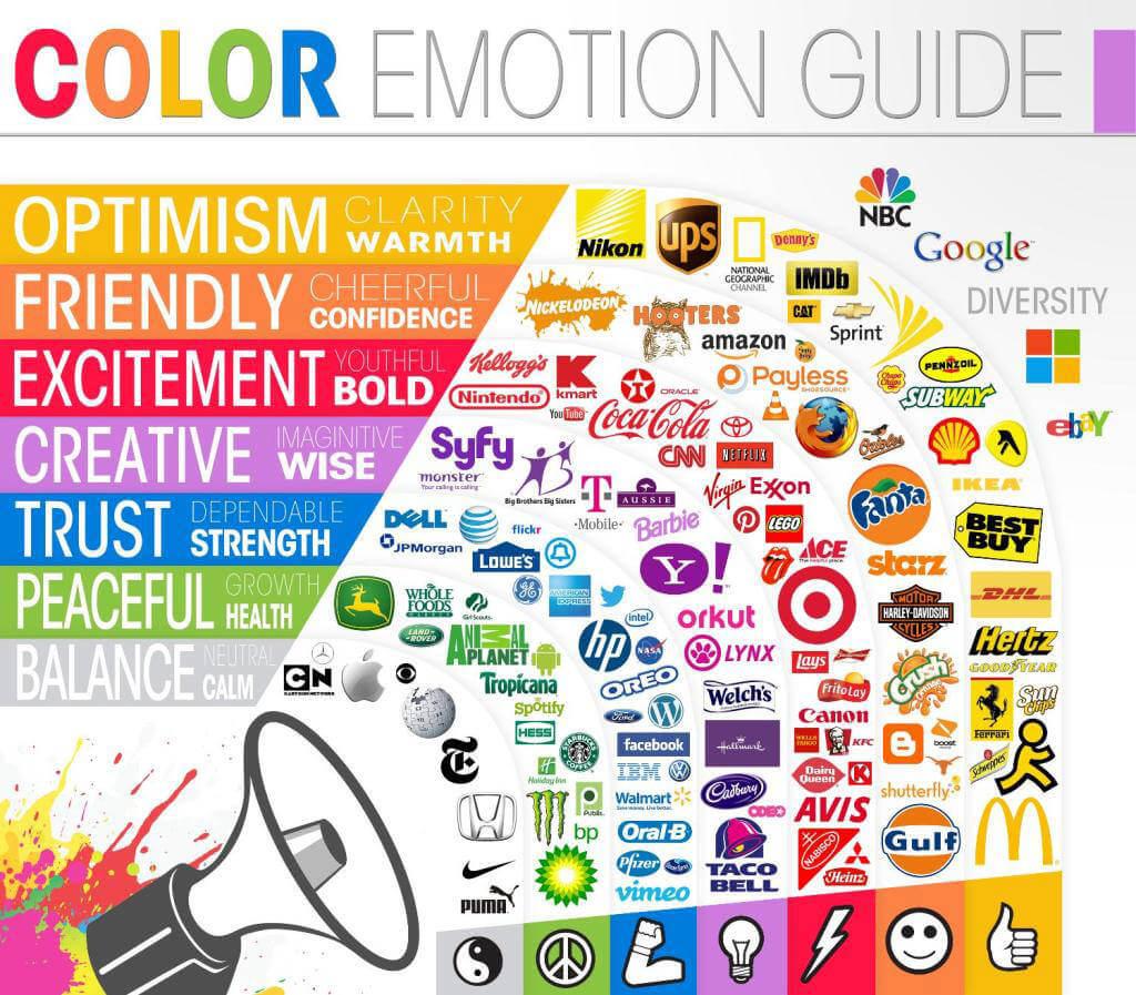 brand-color