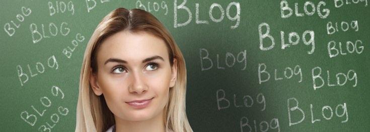10-regole-blog-vincente