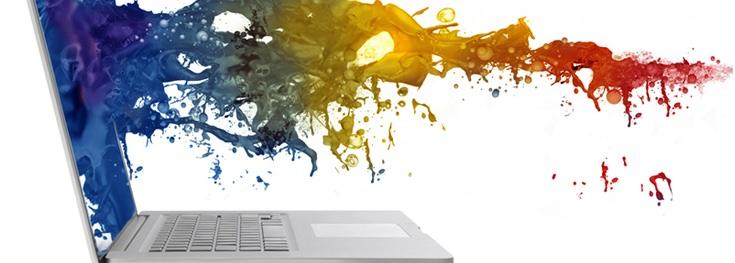 come-cambia-il-web-design