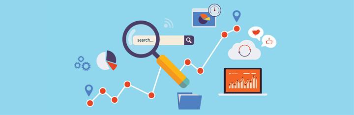 come ottimizzare un sito seo