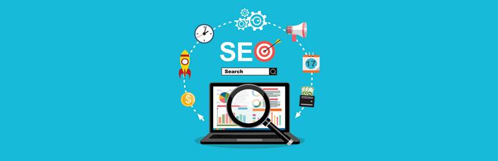 ottimizzazione seo sito web