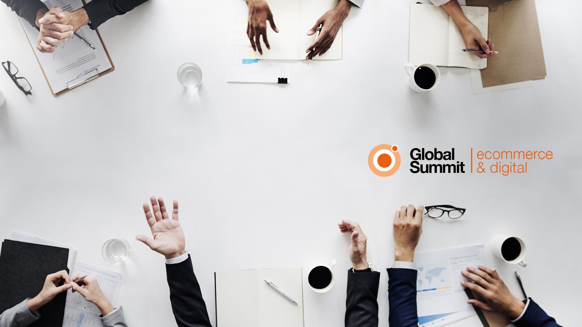 global-summit