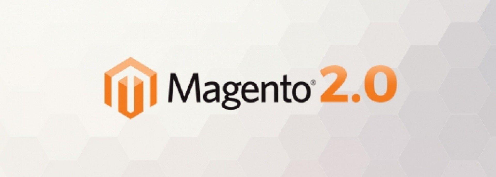 upgrade-magento-2.0
