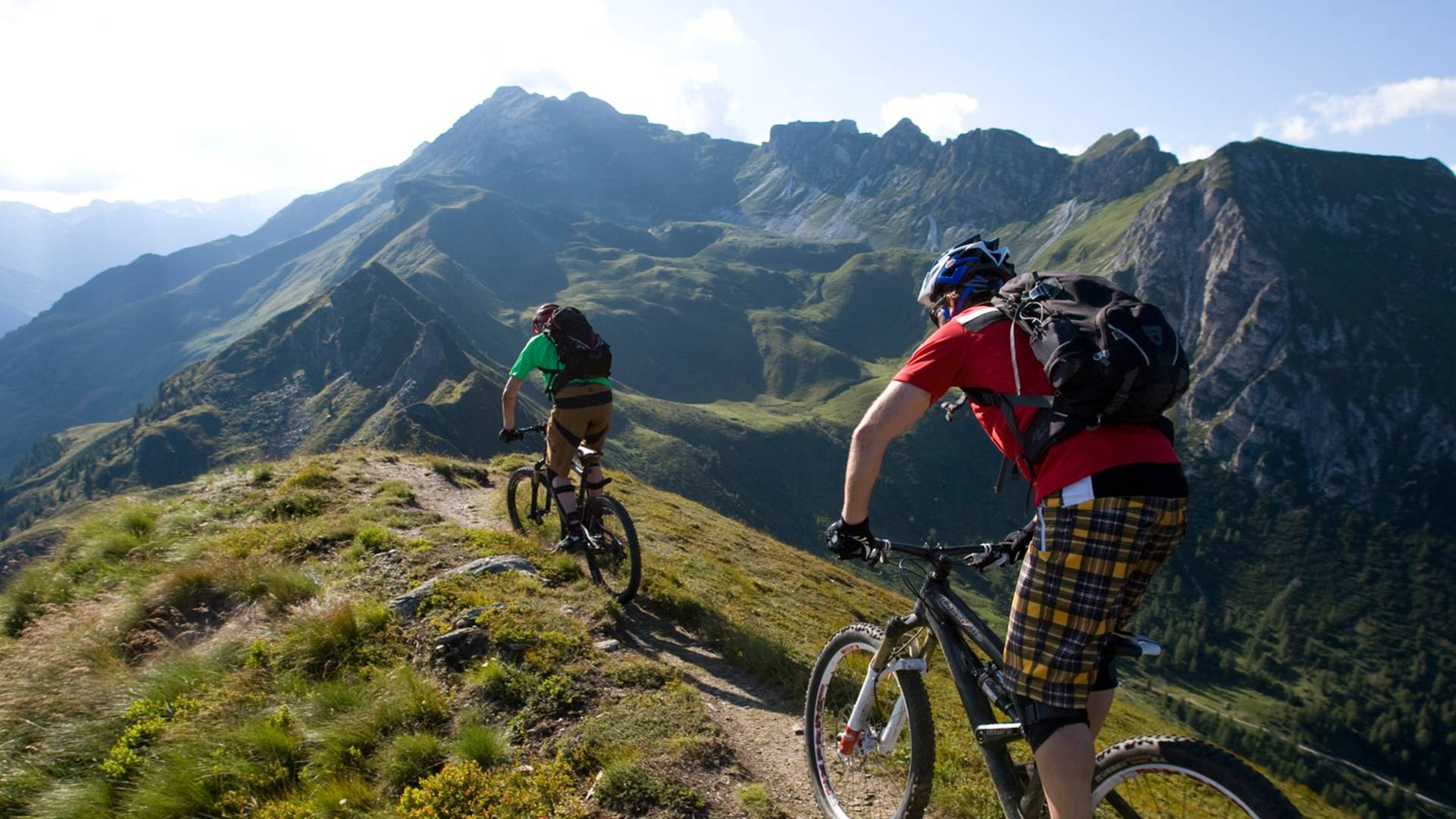 bikeshoppingblog
