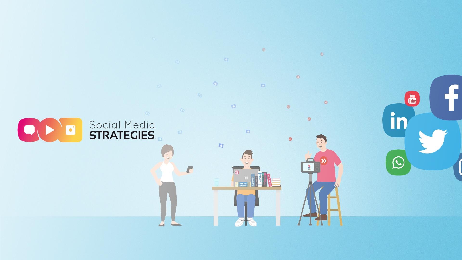 social-media-strategy-blog