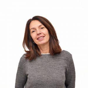 Donatella Lena