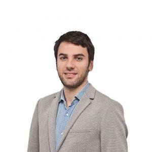 Fabio Ferretti