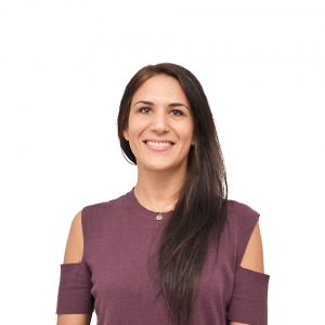 Valeria Benincasa