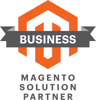 magento business partner