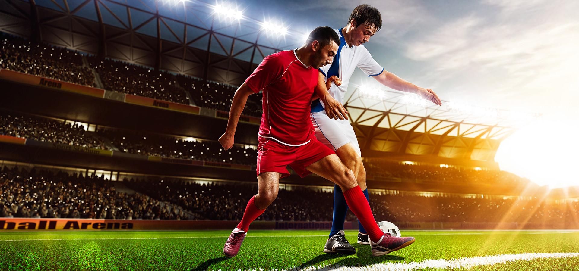 soccerhouse24