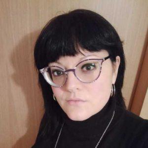 Luigia Cornacchia