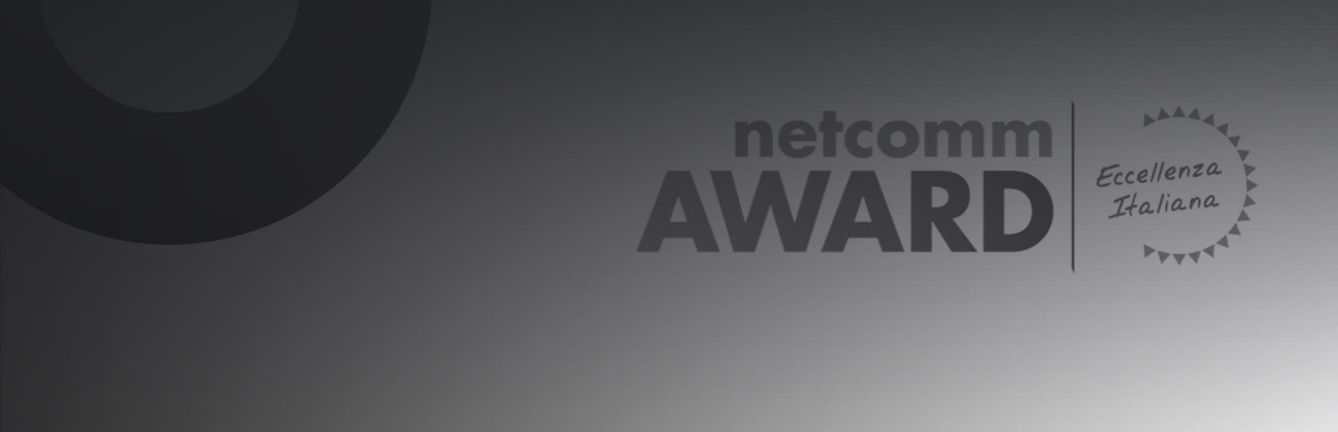 Netcomm award Tun2U B-Exit