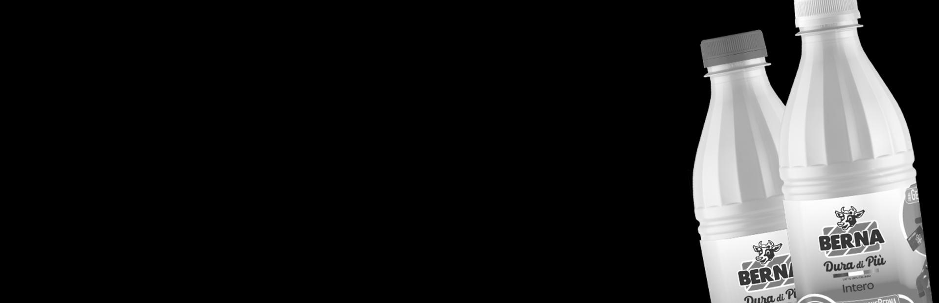 Parmalat Berna Liqueedo Tun2U
