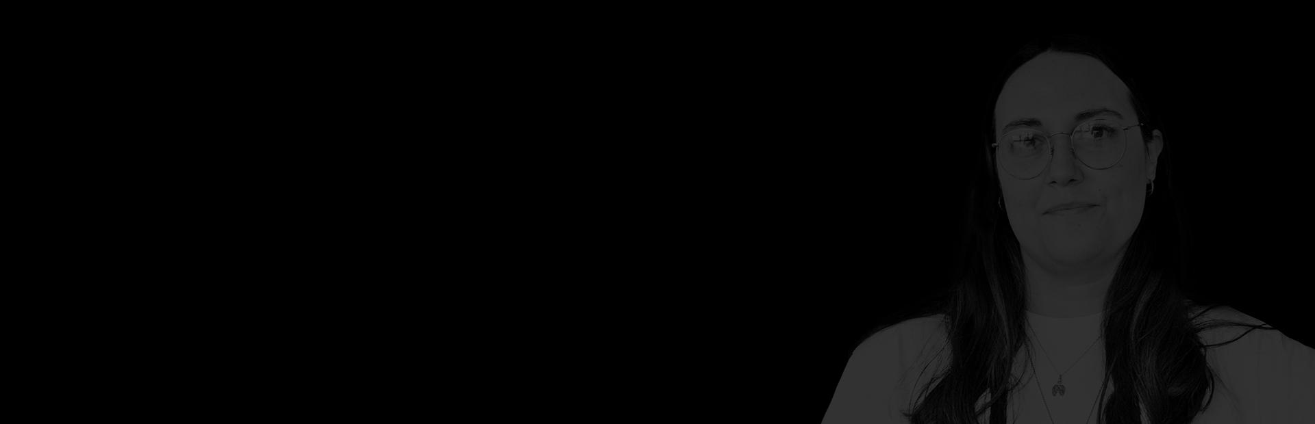 Mariangela Napolitano – Social Advice